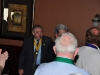 NYS AOH Board Meeting 2010 - 08